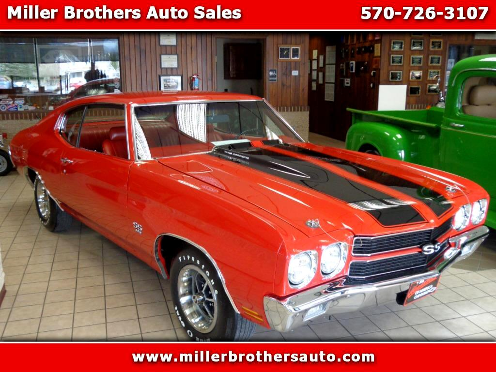 Used Cars for Sale Mill Hall PA 17751 Miller Brothers Auto Sales