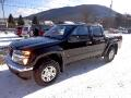 2007 GMC Canyon