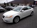 2011 Buick Regal