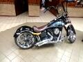 1999 Harley-Davidson FXSTB