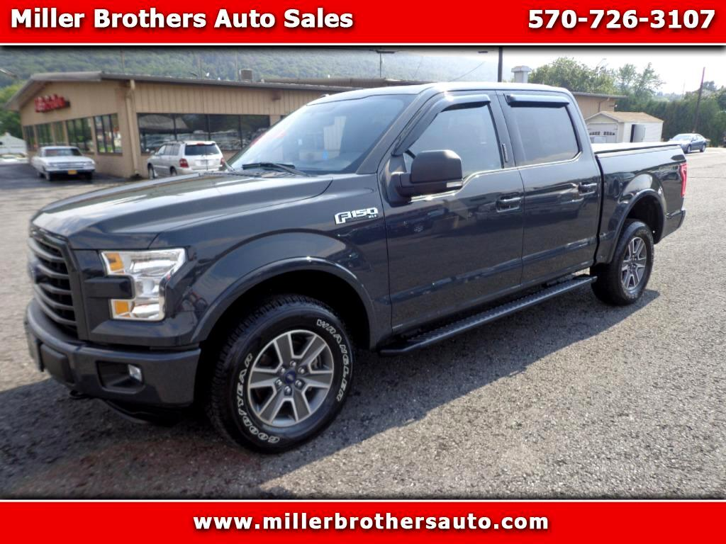 Miller Brothers Auto >> Used Cars For Sale Mill Hall Pa 17751 Miller Brothers Auto Sales