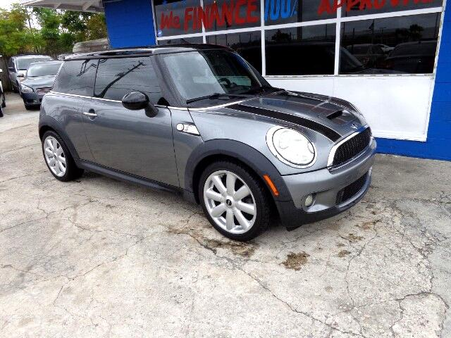 used mini cooper for sale orlando fl page 4 cargurus. Black Bedroom Furniture Sets. Home Design Ideas