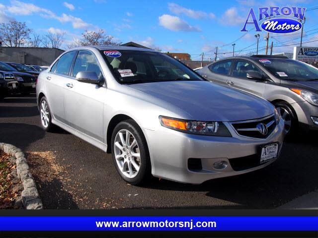 w navigation for tsx htm sedan ma canton speed used sale acura