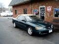 1996 Chrysler Sebring
