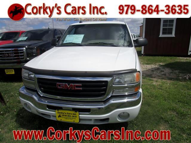 Used Cars Angleton TX   Used Cars & Trucks TX   Corkys ...
