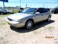 2000 Buick Century