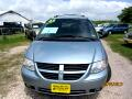 2005 Dodge Grand Caravan