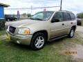 2004 GMC Envoy