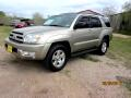 2003 Toyota 4Runner