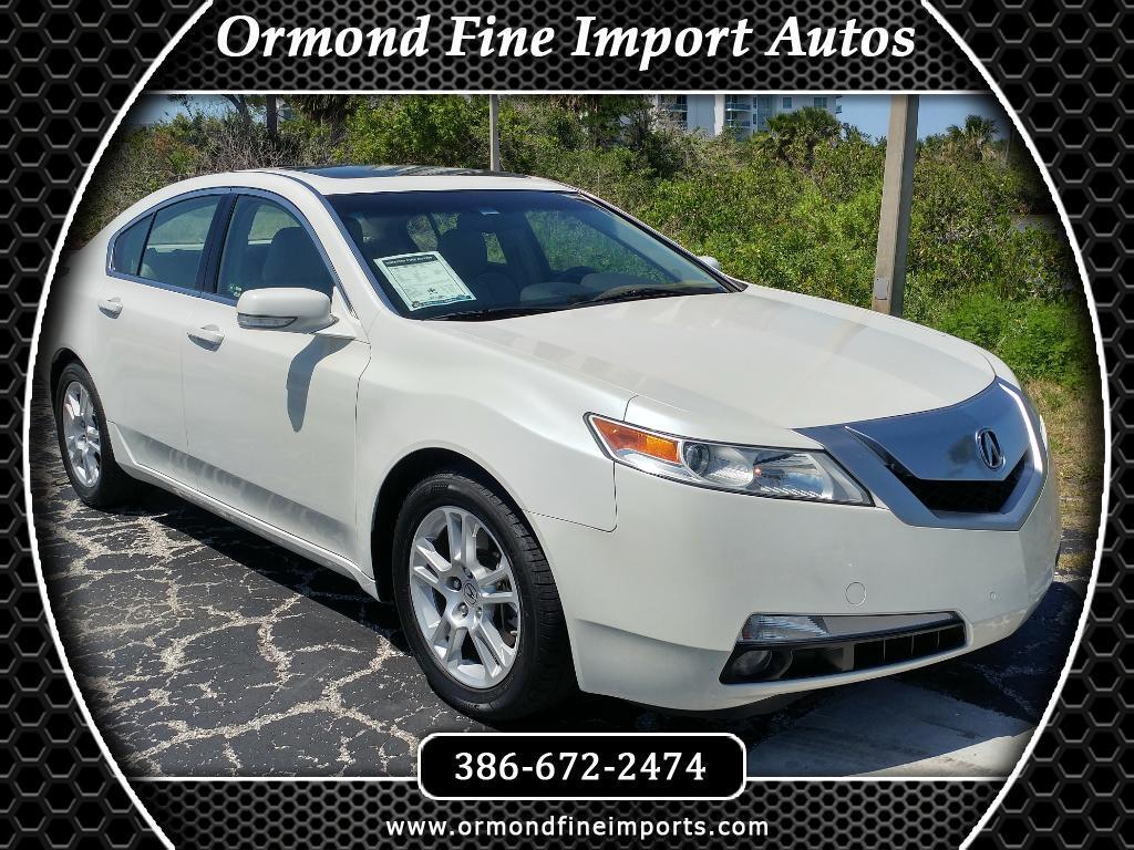 Used Cars for Sale Ormond Fine Import Autos