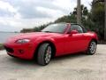 2008 Mazda MX-5 Miata