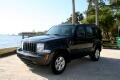 2011 Jeep Liberty