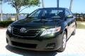 2010 Toyota Camry