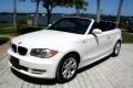 2008 BMW 1-Series