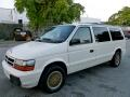 1994 Dodge Grand Caravan