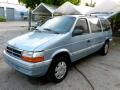 1992 Dodge Grand Caravan