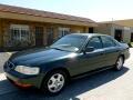 1996 Acura TL