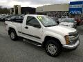 2004 Chevrolet Colorado LS Z71 2WD