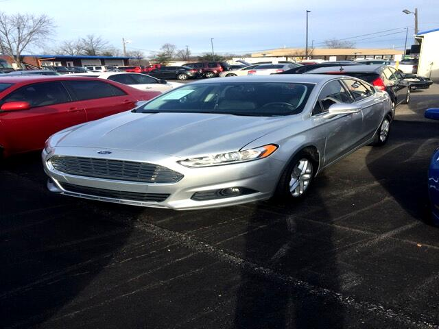 Cars For Sale Louisville Ky >> Used Cars For Sale Louisville Ky 40219 Auto Smart Superstore