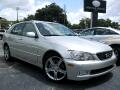 2002 Lexus IS 300 SportCross