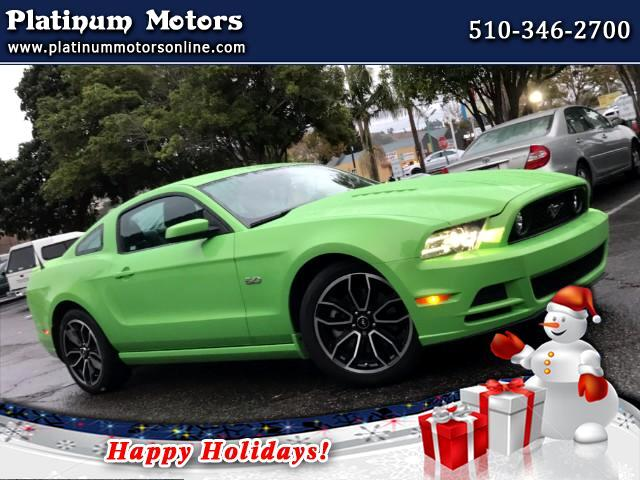 2014 Ford Mustang LK  Just Arrived  2014 Ford Mustang GT Premium  WOW  What A Car  6Spd Manu