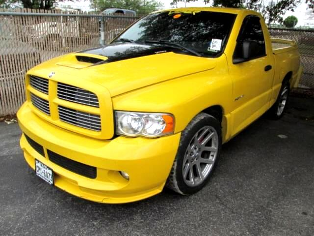 2005 Dodge Ram 1500 Visit Platinum Motors online at wwwplatinummotorsonlinecom to see more picture