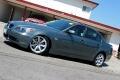 2005 BMW 545i