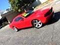 2010 Dodge Charger SRT-8