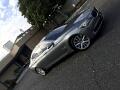 2011 BMW 750Li