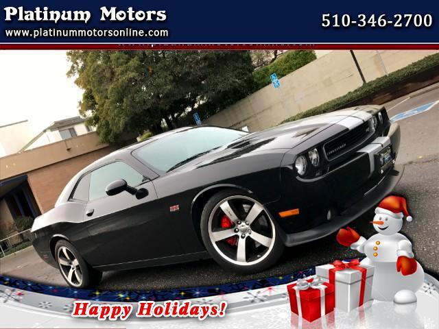 2012 Dodge Challenger LK  Just Arrived  2012 Dodge Challenger SRT-8 392  WOW  What A Car  On