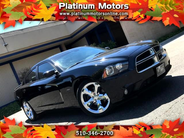 2012 Dodge Charger LK  Just Arrived  2012 Dodge Charger RT Sports Sedan  WOW  What A Car  B