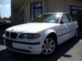 2005 BMW 3-Series