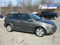 2006 Pontiac Vibe