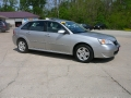 2006 Chevrolet Malibu Maxx