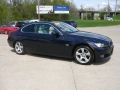 2007 BMW 3-Series