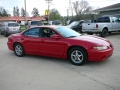 2003 Pontiac Grand Prix