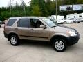 2004 Honda CR-V