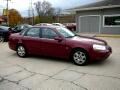 2005 Saturn L300 Sedan