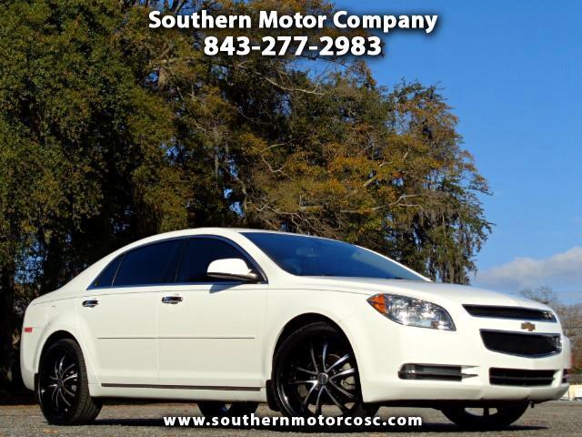 Southern Motor Company North Charleston Sc Reviews Deals Cargurus
