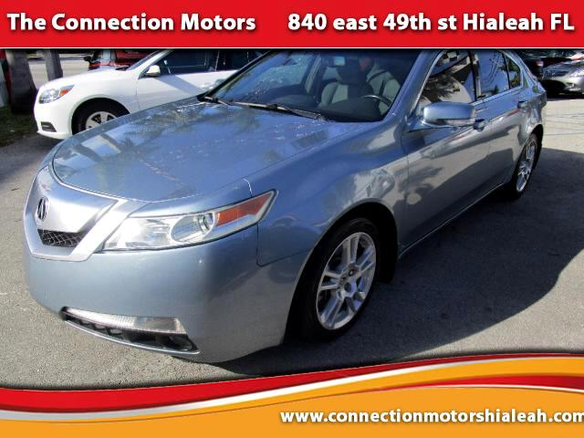2009 Acura TL VIN 19UUA862X9A015426 62k miles Options Air Conditioning Alarm System Alloy Whe