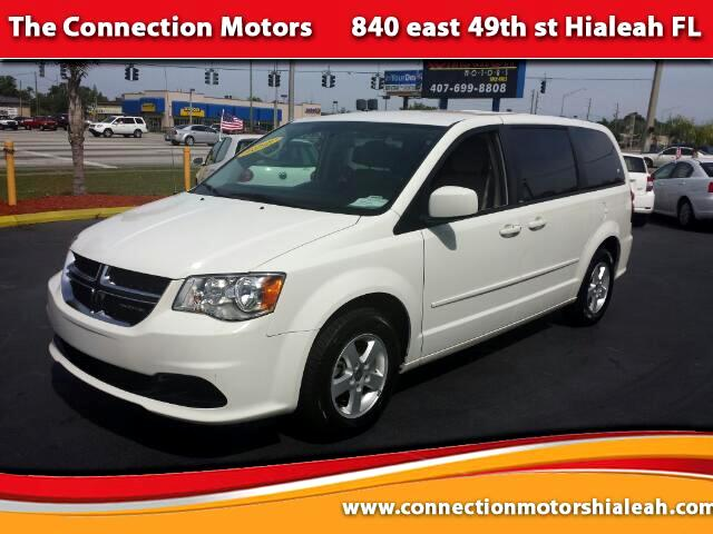 2012 Dodge Grand Caravan GREAT SELECTION OF HIGH QUALITY VEHICLES AT THE LOWEST PRICE WE FINANCE EV