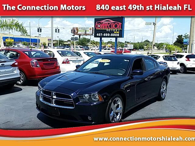 2012 Dodge Charger GREAT SELECTION OF HIGH QUALITY VEHICLES AT THE LOWEST PRICE WE FINANCE EVERYBOD