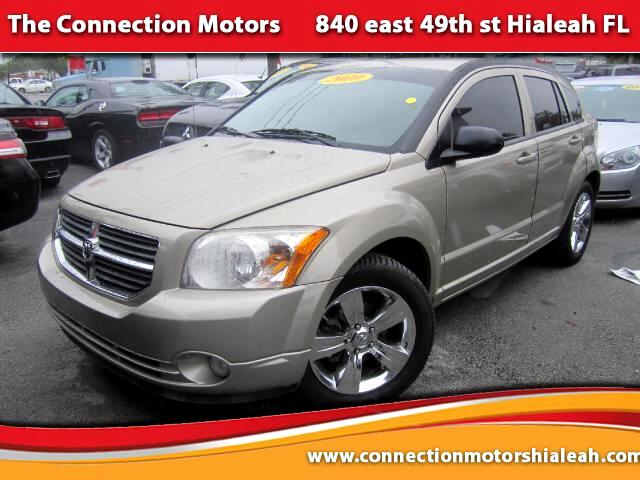 2010 Dodge Caliber GREAT SELECTION OF HIGH QUALITY VEHICLES AT THE LOWEST PRICE WE FINANCE EVERYBOD