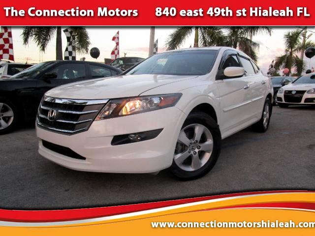 2010 Honda Accord Crosstour GREAT SELECTION OF HIGH QUALITY VEHICLES AT THE LOWEST PRICE WE FINANCE