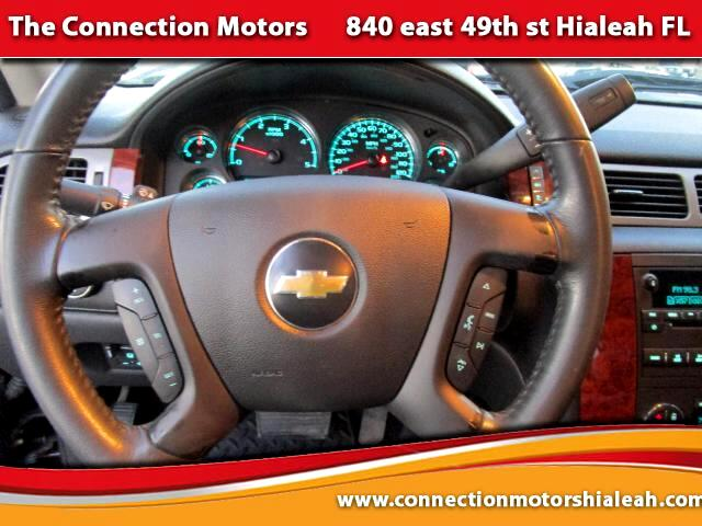 2011 Chevrolet Silverado 3500HD GREAT SELECTION OF HIGH QUALITY VEHICLES AT THE LOWEST PRICE WE FIN