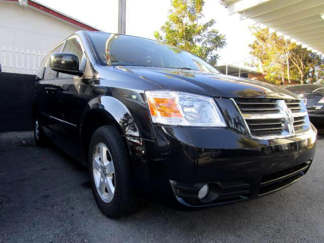 2010 Dodge Grand Caravan GREAT SELECTION OF HIGH QUALITY VEHICLES AT THE LOWEST PRICE WE FINANCE E