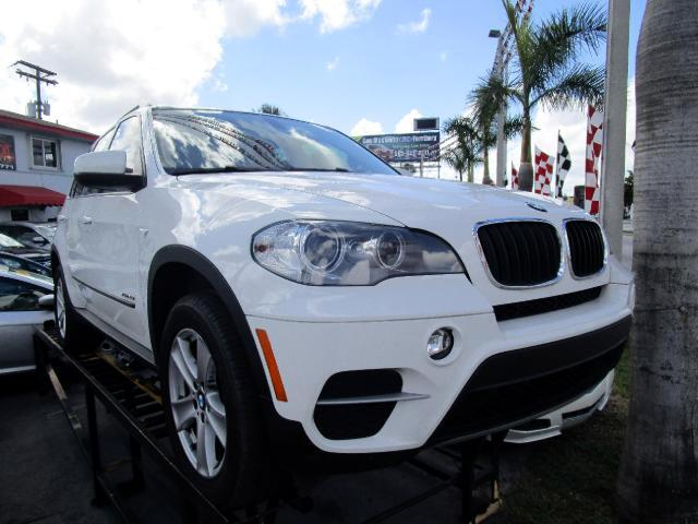 2012 BMW X5 GREAT SELECTION OF HIGH QUALITY VEHICLES AT THE LOWEST PRICE WE FINANCE EVERYBODY COM