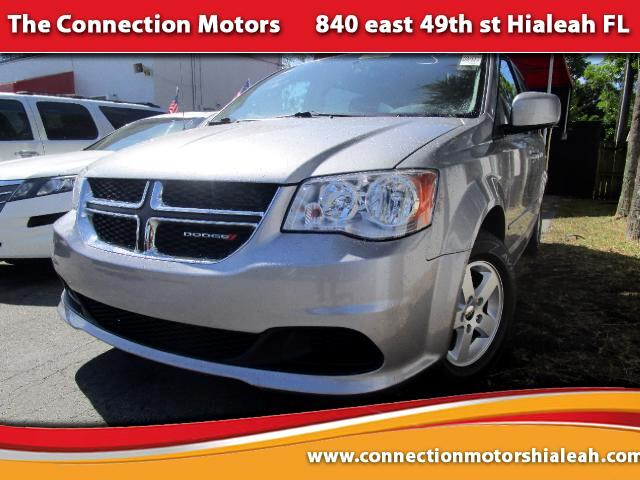 2013 Dodge Grand Caravan GREAT SELECTION OF HIGH QUALITY VEHICLES AT THE LOWEST PRICE WE FINANCE E