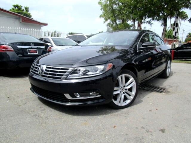 2013 Volkswagen CC GREAT SELECTION OF HIGH QUALITY VEHICLES AT THE LOWEST PRICE WE FINANCE EVERYBO