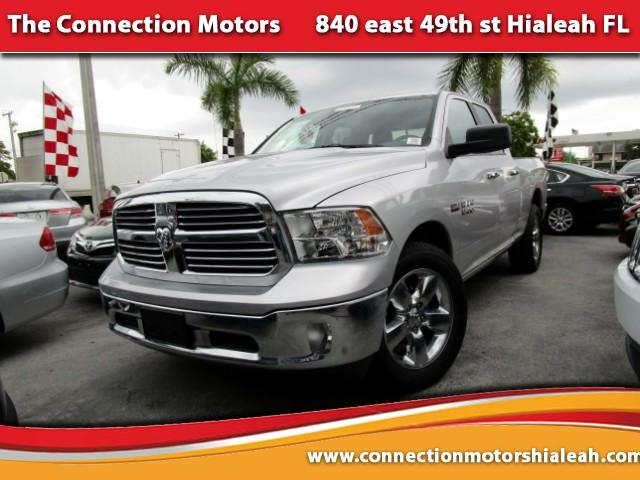 2015 RAM 1500 GREAT SELECTION OF HIGH QUALITY VEHICLES AT THE LOWEST PRICE WE FINANCE EVERYBODY C